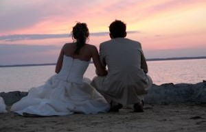 Greatest Places to Get Married