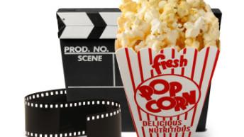 List of Favorite Movies
