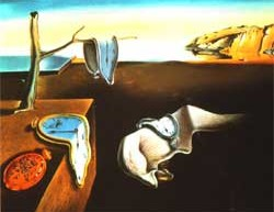 Surreal Artists and Their Art